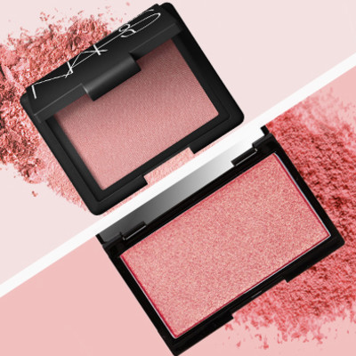 Watch: 5 Budget Blushes That Look Like Designer Blushes