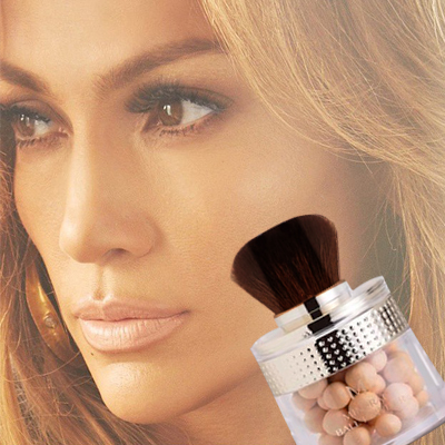 10 Best Bronzers for a J.Lo Glow