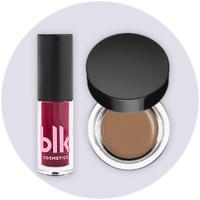 Lips & Eyebrows Sale