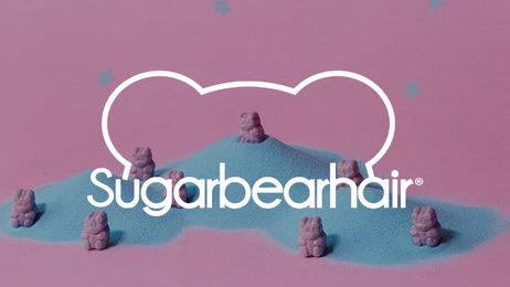 Banner  sugarbearhair