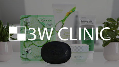 Banner  3w clinic