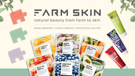 Farmskin beautymnl banner mobile