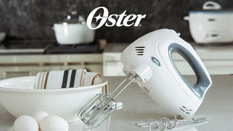 Oster   hand mixer   mobile banner %28924 x 520%29