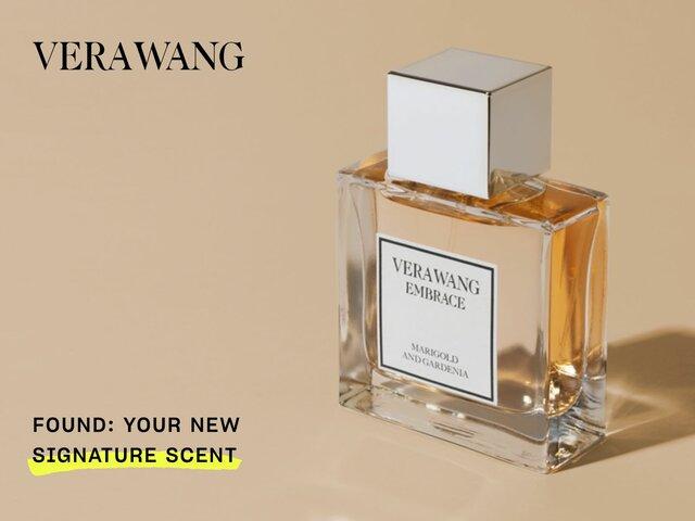 Bath brand verawang mobile 2x