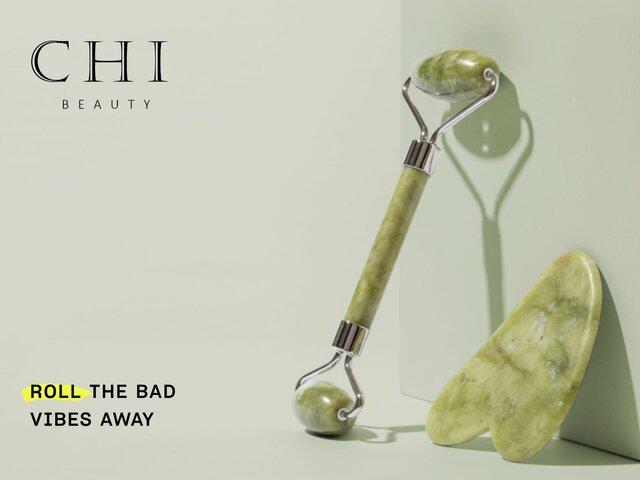 Home brand chibeauty mobile 2x