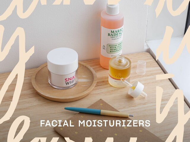 Homepage subtaxon facialmoisturizers mobile 2x