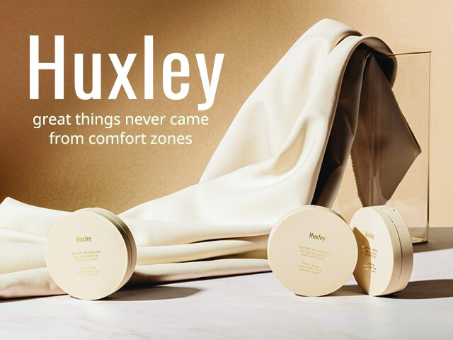 Huxleymobileb 1