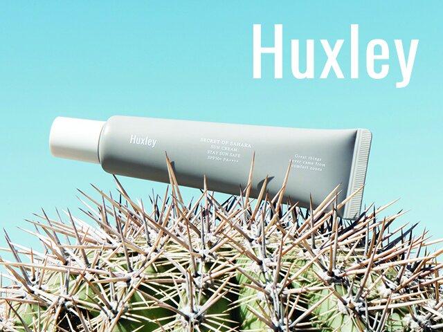 Huxleymobileb 4