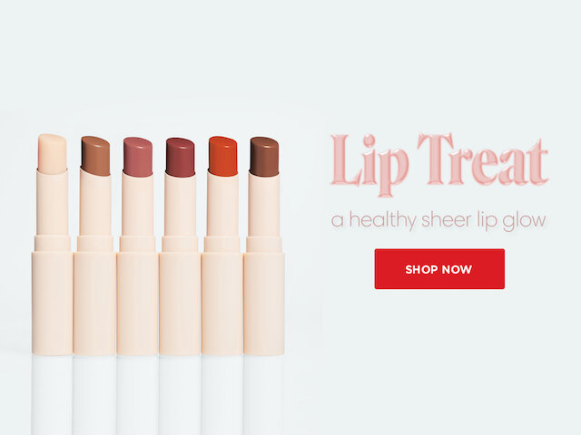 02 lip treat launch   nov 2020 mobile