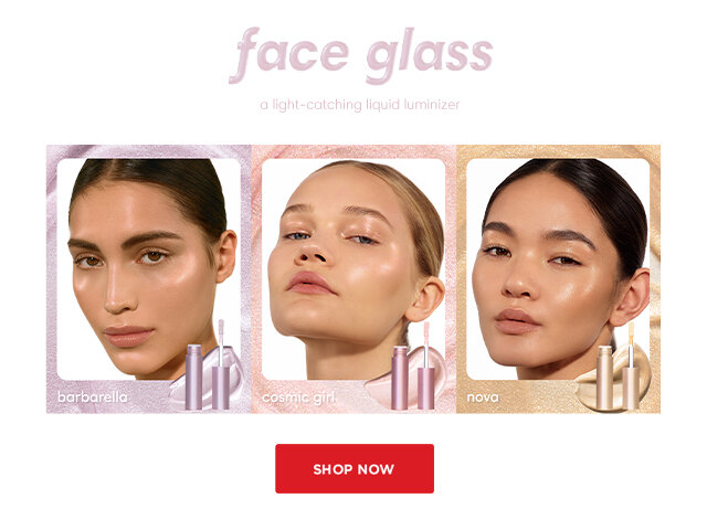 01 face glass launch   dec 2020 mobile