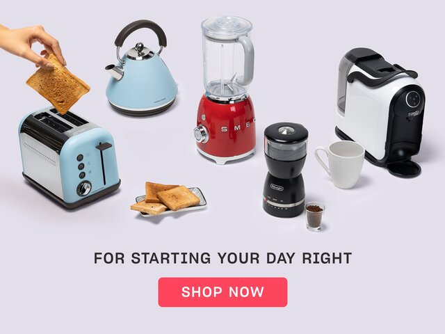 Subtaxon small appliances mobile