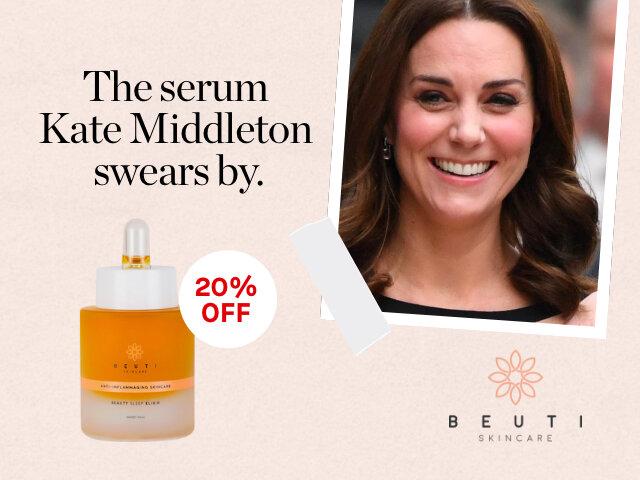 Beuti beauty sleep elixir   mobile