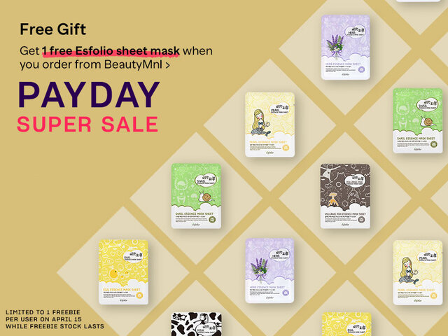Mobile payday gwp