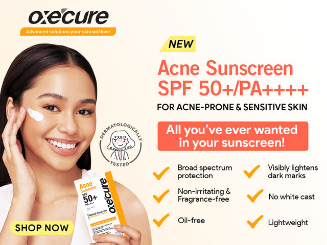 Bmnl sunscreen mobile banners 1280x960