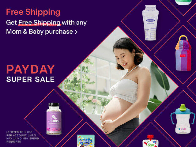 Mobile payday sale m b free shipping