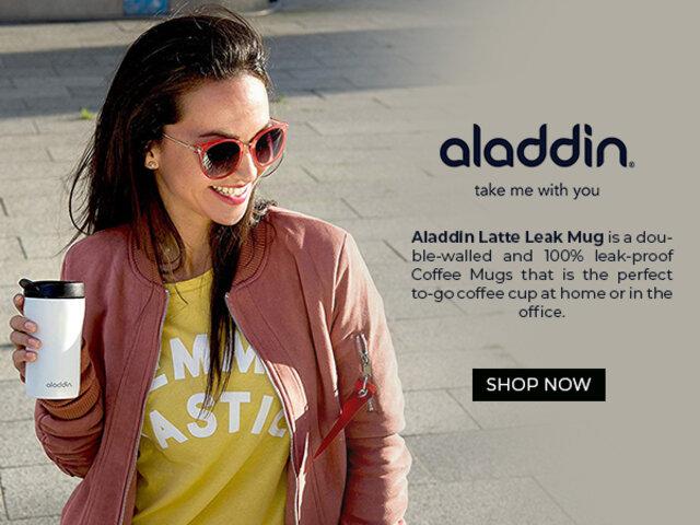 600x483 mob aladdin a