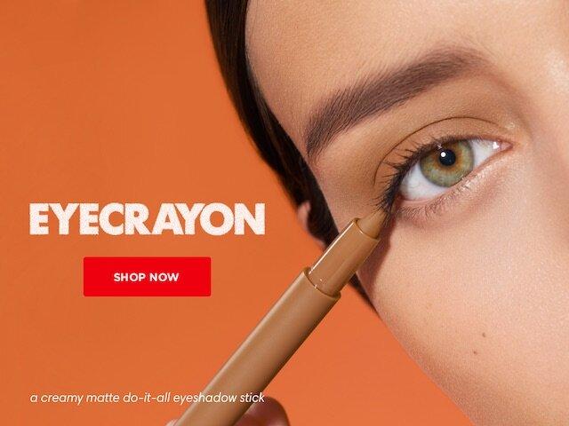 01 eyecrayon launch kv   may 22 mobile
