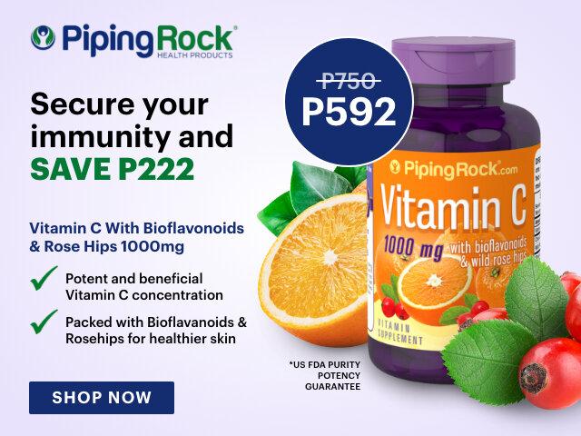 Piping rock microcarousel %28mobile%29 %e2%80%93 vitamin c