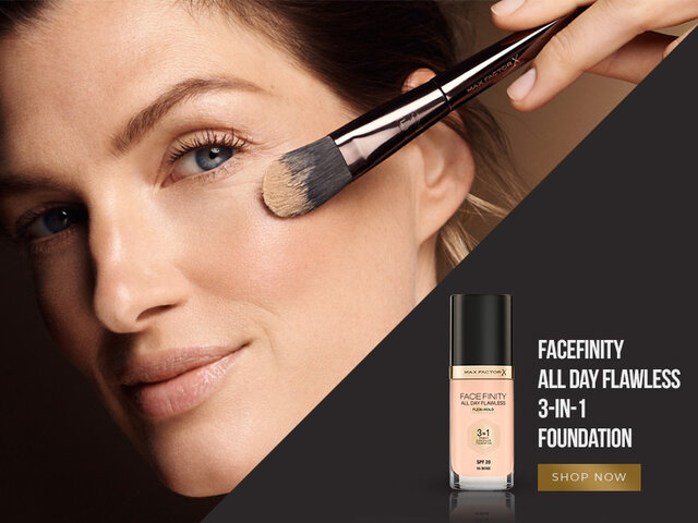 Bmnl maxfctor facefinity all day flawless mobile 828 x 620