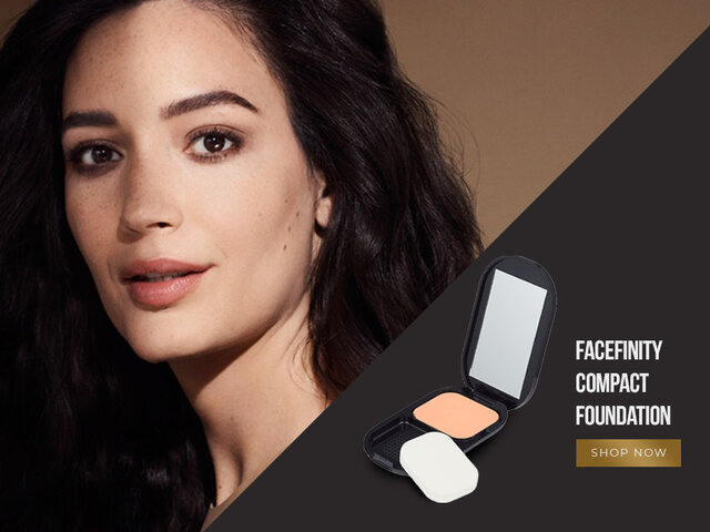 Bmnl maxfctor facefinity compactt foundation mobile 828 x 620