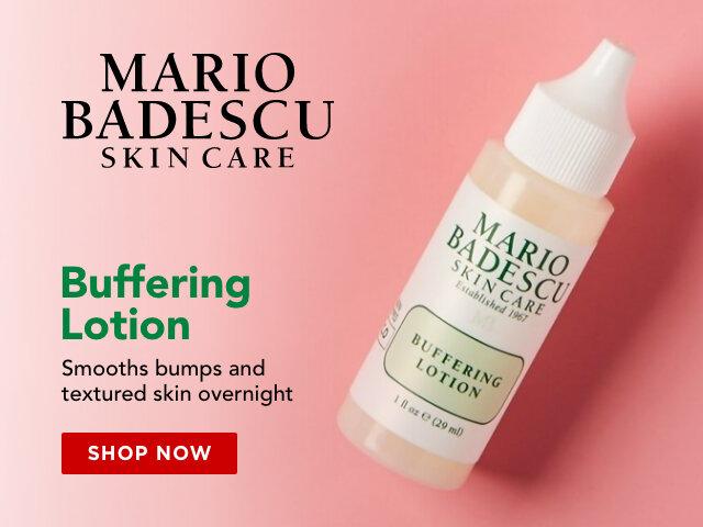 Mario badescu %e2%80%93 buffering lotion 2x