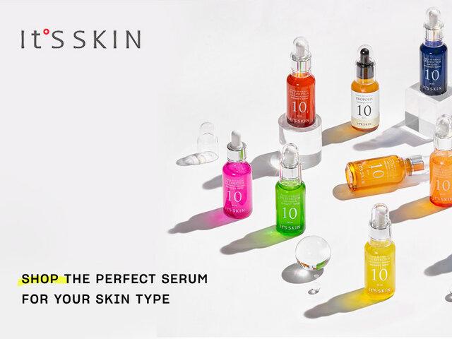 Its skin 2