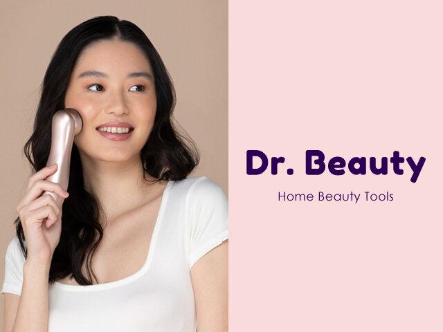 Dr beauty mobile carousel1
