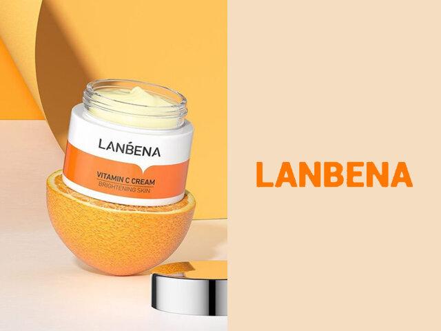 Lanbena mobile carousel1