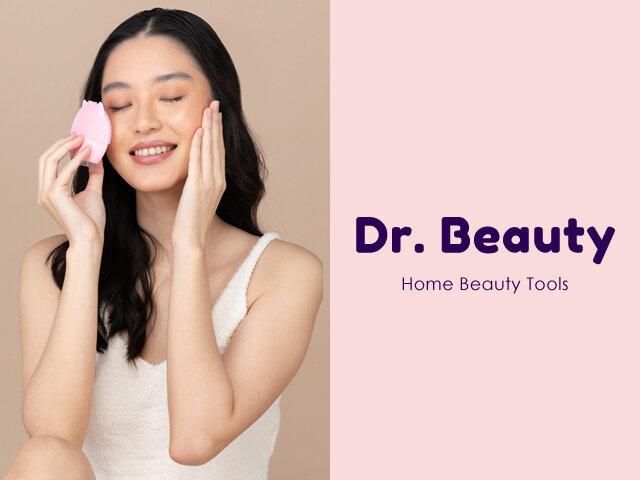 Dr beauty mobile carousel3
