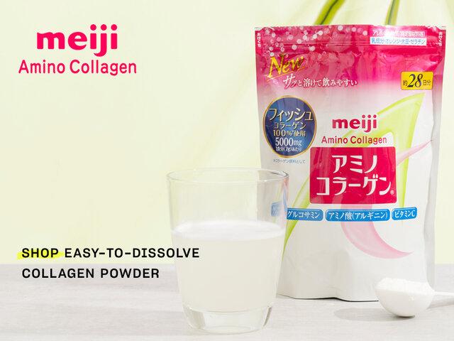 Meiji 1