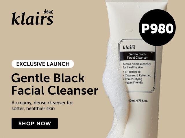 Dk microcarousel %e2%80%93 gentle black facial cleanser 2x