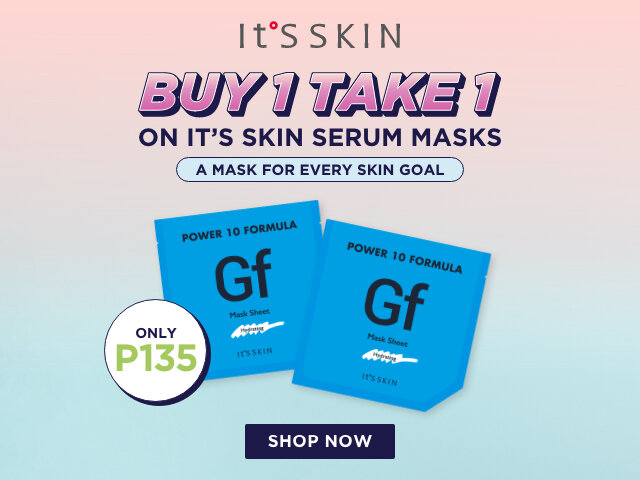 Itsskin carousel %e2%80%93 serum masks %28row 111%29 2x