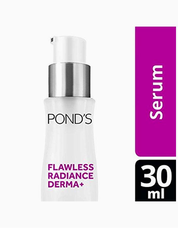 Flawless Radiance Derma+ Perfecting Serum 30ml by Pond's