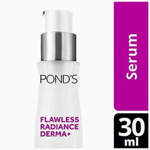 Derma+ Perfecting Serum 30ml by Pond's