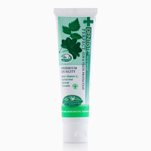 Nighttime Toothpaste (160g) by Dentiste