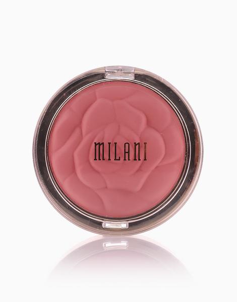 Rose Powder Blush by Milani | TEA ROSE
