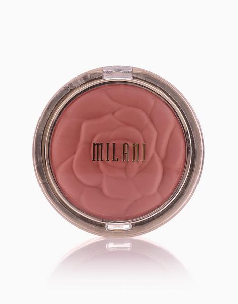 Rose Powder Blush by Milani | ROMANTIC ROSE