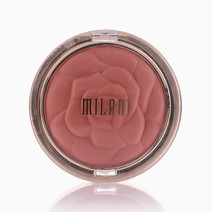 Rose Powder Blush by Milani