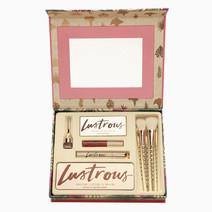 Lustrous gift set %28nadine lustre x bys%292