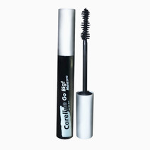 Go Big Mascara by Careline