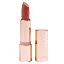 Lux Lipstick (FOOLISH) by ColourPop
