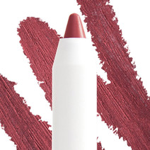 Lippie pencil bumble