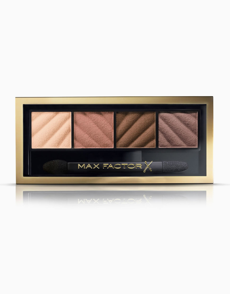 Brow Contouring Kit by Max Factor