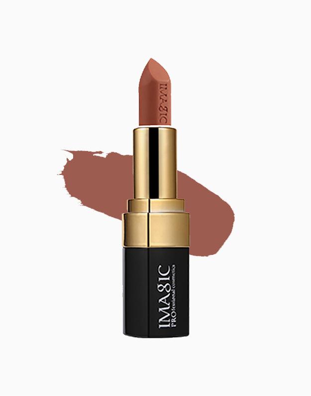 Matte Colour Lipstick by Imagic | #5