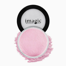Super Matte Loose Powder by Imagic