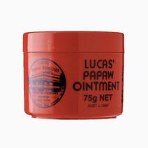 Lucaspapaw 75g