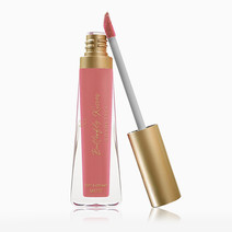 Matte Liquid Lipstick by Butterfly Kisses