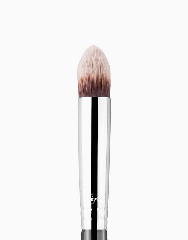 P86 Precision Tapered™ Brush by Sigma