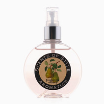 Fresh Pears & Blooms (100ml) by Scents of Style