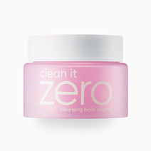 Clean It Zero Original (100mL) by Banila Co.